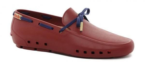moda-calzado-hombre-otono-invierno-2013-2014-tendencias-zapatos-mocasines