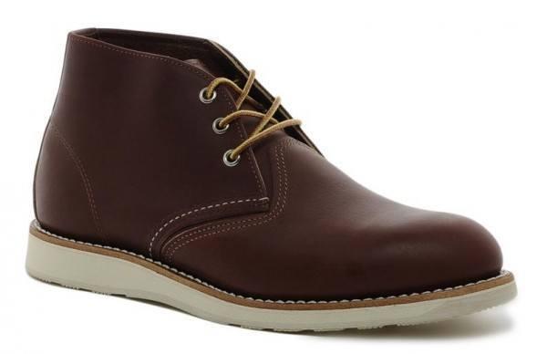 moda-calzado-hombre-otono-invierno-2013-2014-tendencias-zapatos-y-zapatillas-botines