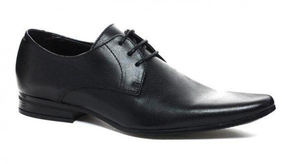 moda-calzado-hombre-otono-invierno-2013-2014-tendencias-zapatos-y-zapatillas-zapato-piel-negro-cerrado