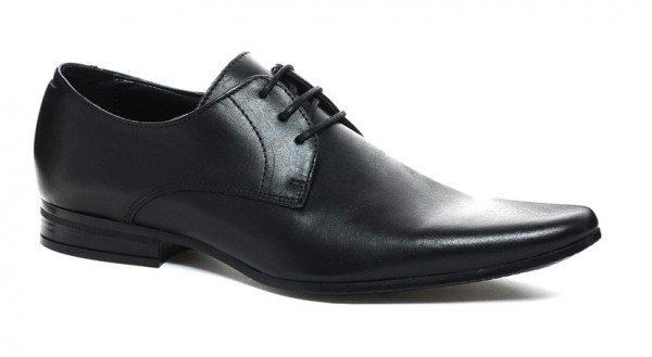 02c731c7eb5 moda-calzado-hombre-otono-invierno-2013-2014-tendencias-