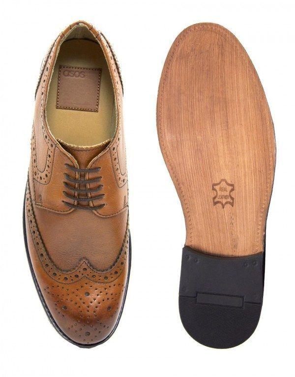 27266f33ea moda-calzado-hombre-otono-invierno-2013-2014-tendencias-