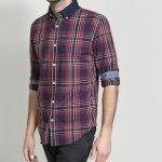 moda-camisas-hombre-otono-invierno-2013-2014-tendencias-camisa-cuadros-contrastes