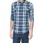moda-camisas-hombre-otono-invierno-2013-2014-tendencias-camisa-cuadros-dos-bolsillos