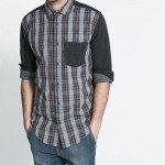 moda-camisas-hombre-otono-invierno-2013-2014-tendencias-camisa-espalda-mangas-circular