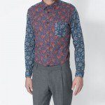 moda-camisas-hombre-otono-invierno-2013-2014-tendencias-camisa-estampado-combinado