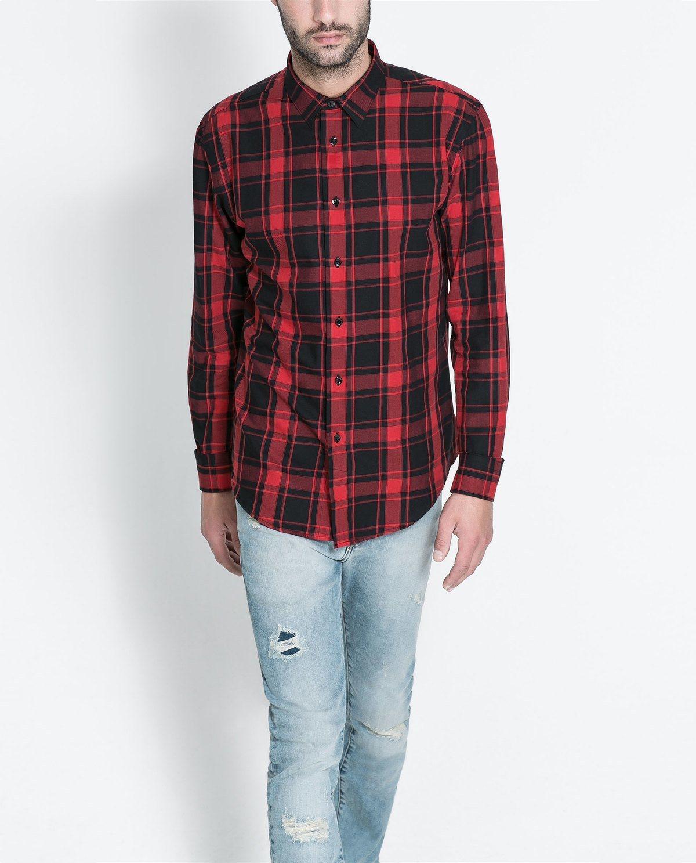 7556822394 moda-camisas-hombre-otono-invierno-20153-2016-tendencias-