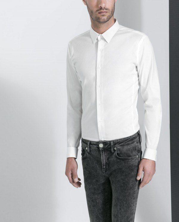 moda-camisas-hombre-otono-invierno-2013-2014-tendencias-camsisas-elasticas