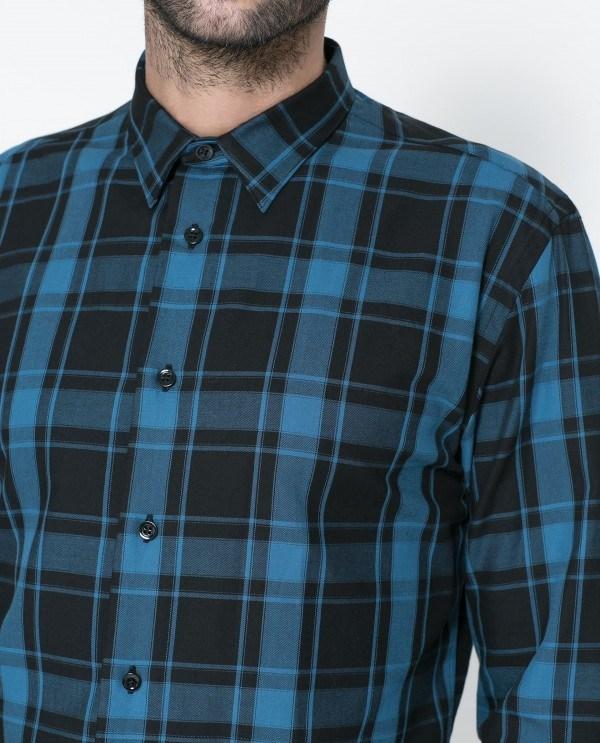 moda-camisas-hombre-otono-invierno-2013-2014-tendencias