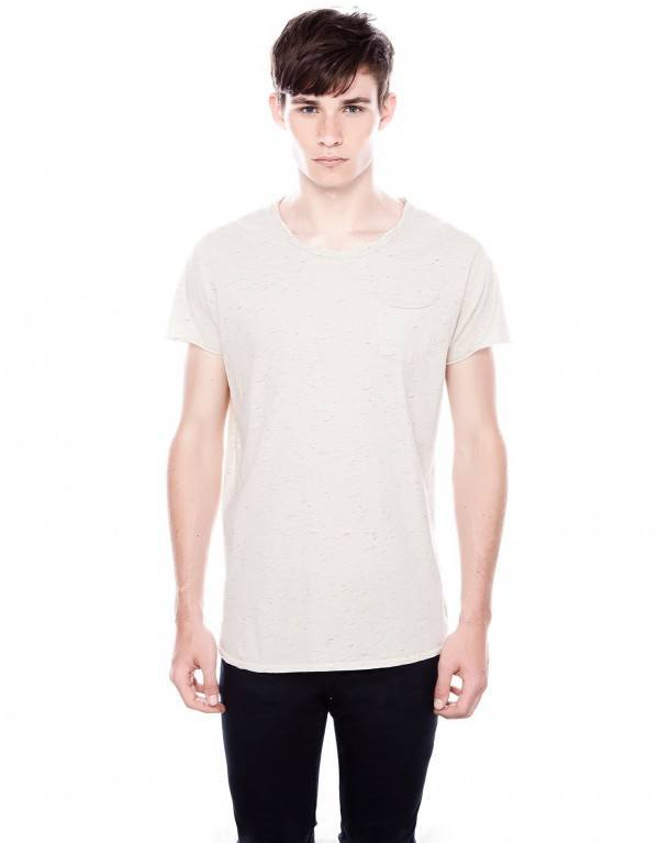 moda-camisetas-hombre-otono-invierno-2013-2014-tendencias-camiseta-basica