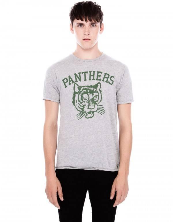 moda-camisetas-hombre-otono-invierno-2013-2014-tendencias-camiseta-equipo-americano