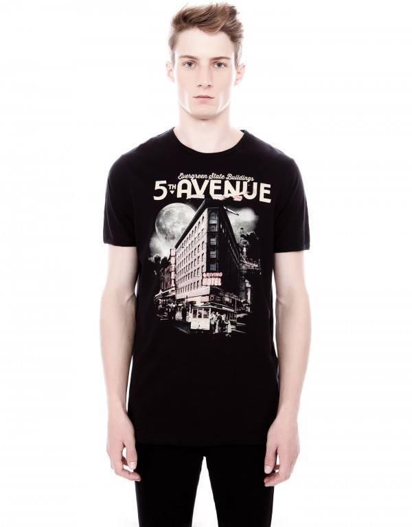 moda-camisetas-hombre-otono-invierno-2013-2014-tendencias-camisetas-ciudades-americanas