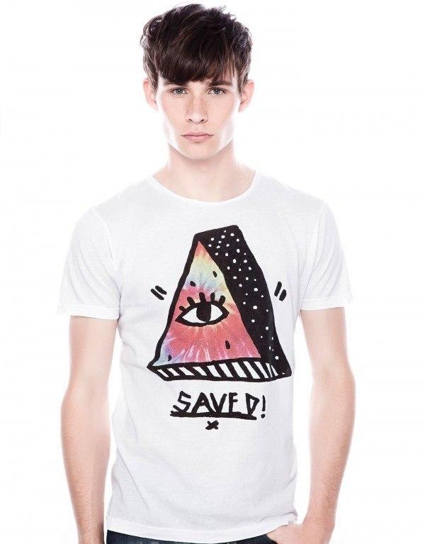 moda-camisetas-hombre-otono-invierno-2013-2014-tendencias