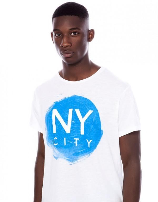 moda-camisetas-hombre-otono-invierno-2013-2014-tendencias.camiseta-NY