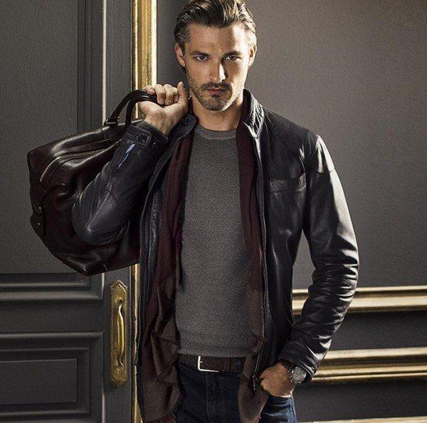 moda-complementos-hombre-otono-invierno-2013-2014-tendencias