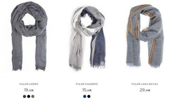 moda-complementos-hombre-otono-invierno-2013-2014-tendencias-fulares-azulados-mango