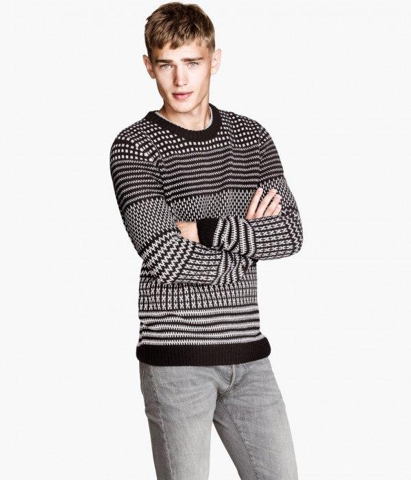 moda-sudaderas-y-jerseis-hombre-otono-invierno-2013-2014-tendencias