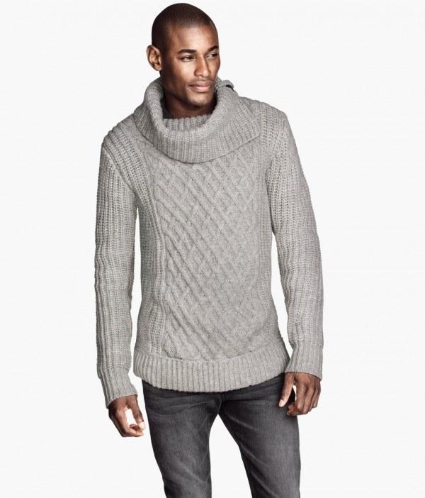 moda-sudaderas-y-jerseis-hombre-otono-invierno-2013-2014-tendencias-jersey-cuello-vuelto
