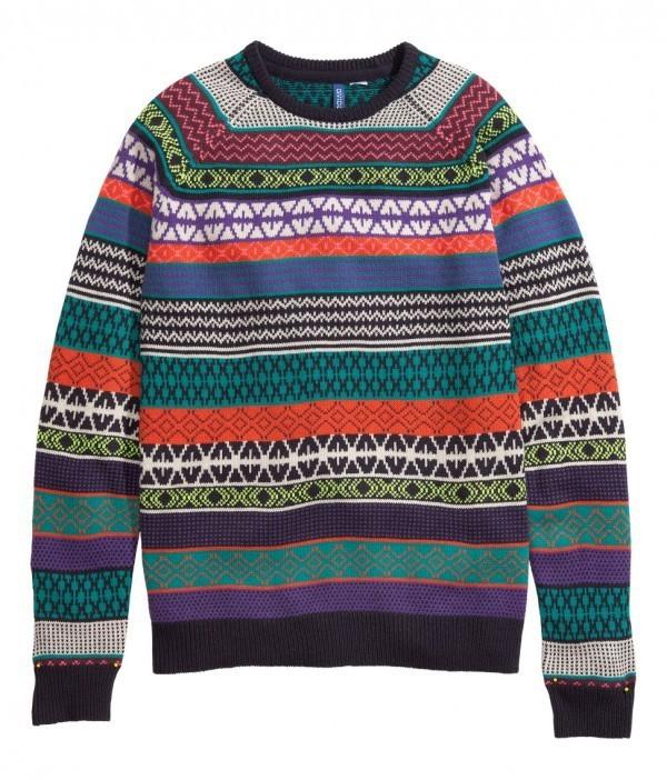 moda-sudaderas-y-jerseis-hombre-otono-invierno-2013-2014-tendencias-jersey-estampado