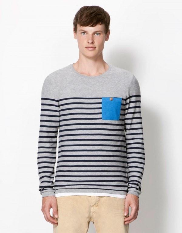 moda-sudaderas-y-jerseis-hombre-otono-invierno-2013-2014-tendencias-jersey-rayas