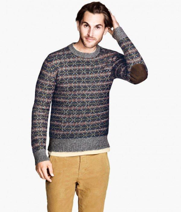moda-sudaderas-y-jerseis-hombre-otono-invierno-2013-2014-tendencias-jersye-estampado-jaquard