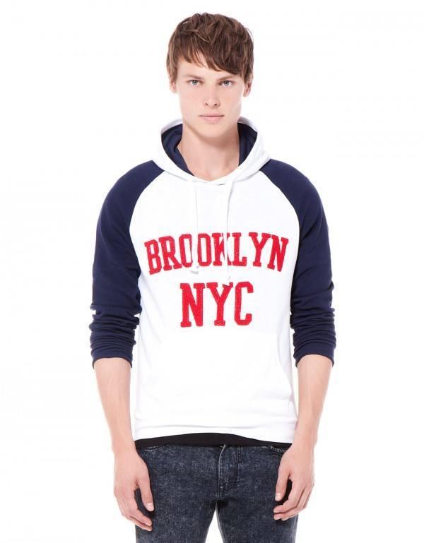 moda-sudaderas-y-jerseis-hombre-otono-invierno-2013-2014-tendencias-sudadera-brooklyn