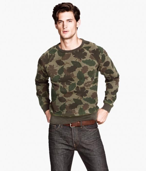 moda-sudaderas-y-jerseis-hombre-otono-invierno-2013-2014-tendencias-sudadera-camuflaje