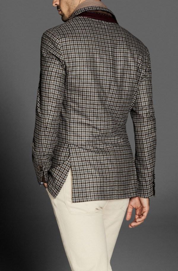 moda-trajes-hombre-otono-invierno-2013-2014-tendencias-americana-cuadros