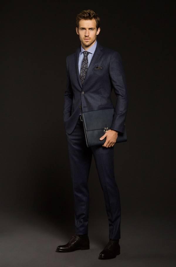 moda-trajes-hombre-otono-invierno-2013-2014-tendencias