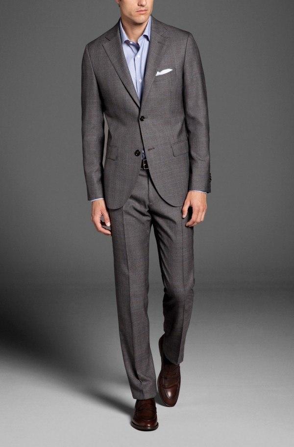 moda-trajes-hombre-otono-invierno-2013-2014-tendencias-traje-con-estampado