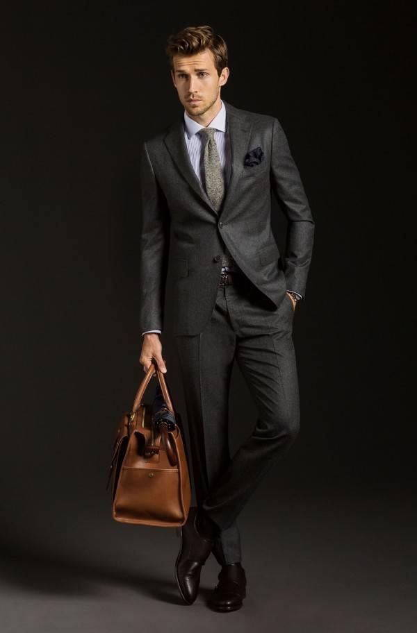 moda-trajes-hombre-otono-invierno-2013-2014-tendencias-traje-en-gris