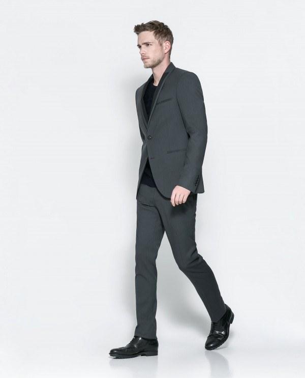 moda-trajes-hombre-otono-invierno-2013-2014-tendencias-traje-slim-fit-camiseta