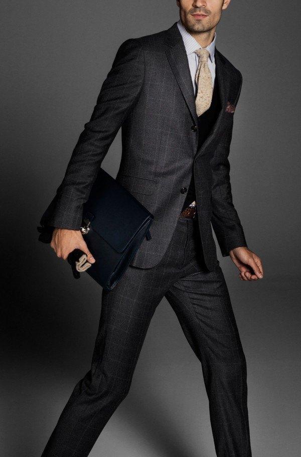 moda-trajes-hombre-otono-invierno-2013-2014-tendencias-traje-slim-fit