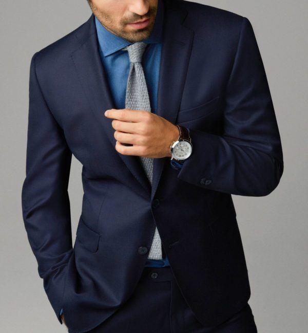 moda-trajes-hombre-otono-invierno-2014-2015-tendencias