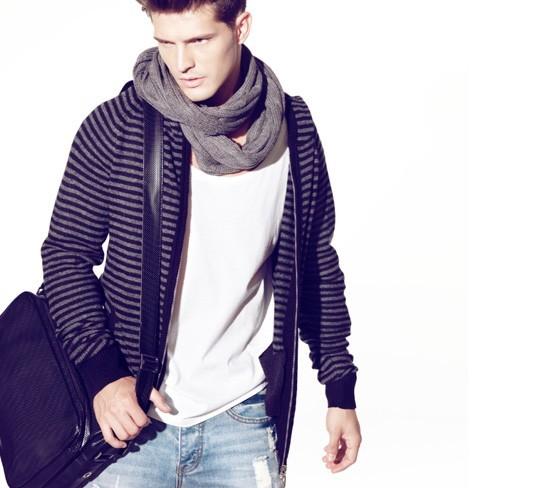 calendario-rebajas-2014-moda-hombre