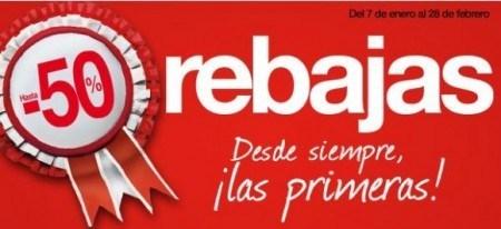 calendario-rebajas-2014-por-provincias-rebajas-invierno