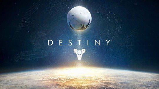 destiny-te-convierte-en-leyenda-logo-juego