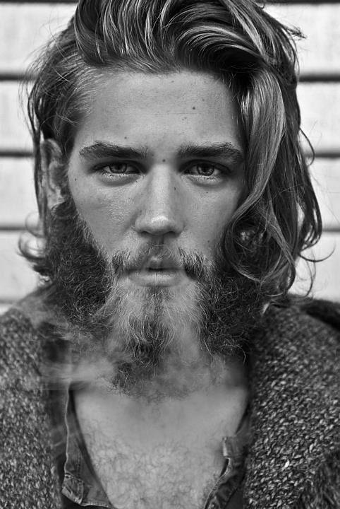 Cortes de cabello para hombres 2016 hipster