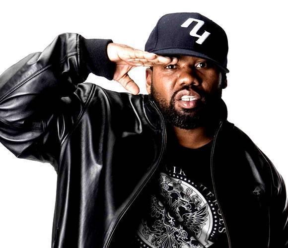 moda-rap-y-los-raperos-de-estados-unidos-forma-de-vestir