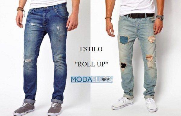 nueva-tendencia-hombres-pantalones-estilo-roll-up-otono-invierno-2013-2014-