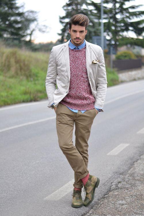 que-es-el-estilo-roll-up-con-calcetines