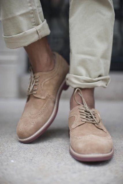 que-es-el-estilo-roll-up-sin-calcetines