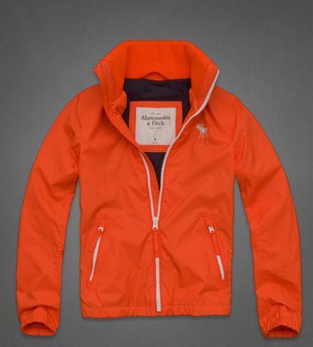 rebajas-abercrombie-fitch-2014-chaqueta-de-montaña
