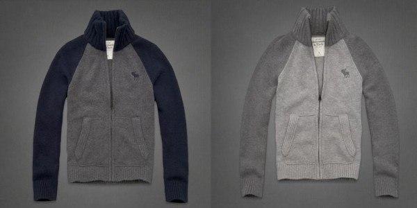 rebajas-abercrombie-fitch-2014-chaquetas-de-punto