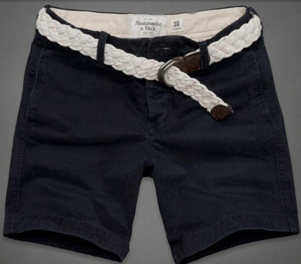 rebajas-abercrombie-fitch-2014-shorts-preppy