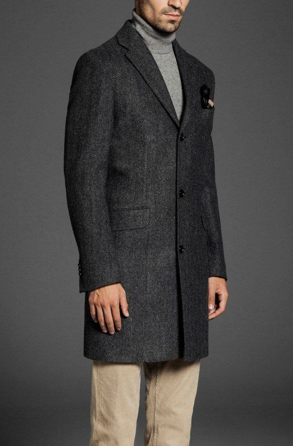 tendencias-navidad-2013-hombres-abrigo-lana-massimo-dutti