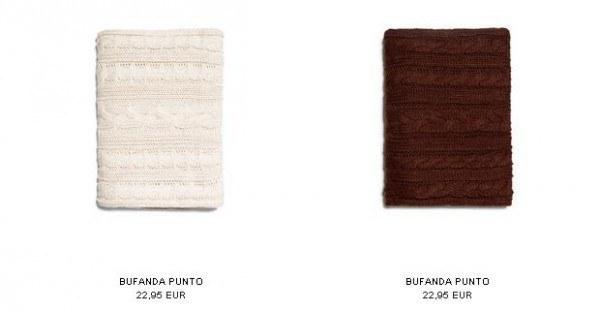 tendencias-navidad-2013-hombres-bufanda-punto-zara