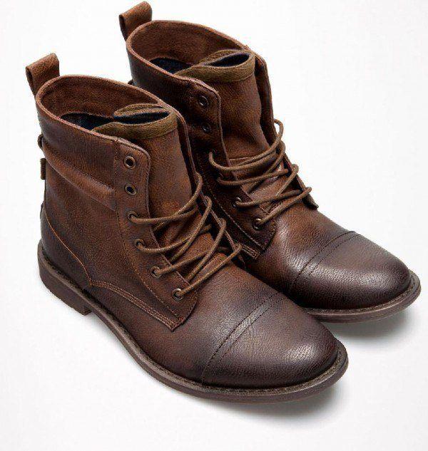 tendencias-navidad-2015-hombres-calzado-botas-bershka