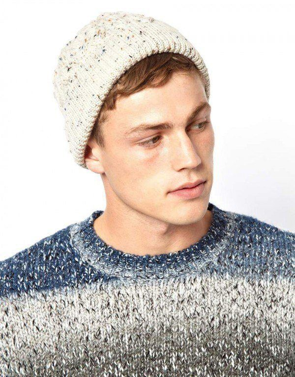 tendencias-navidad-2013-hombres-gorro-lana-asos