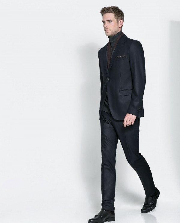 tendencias-navidad-2015-hombres-traje-zara