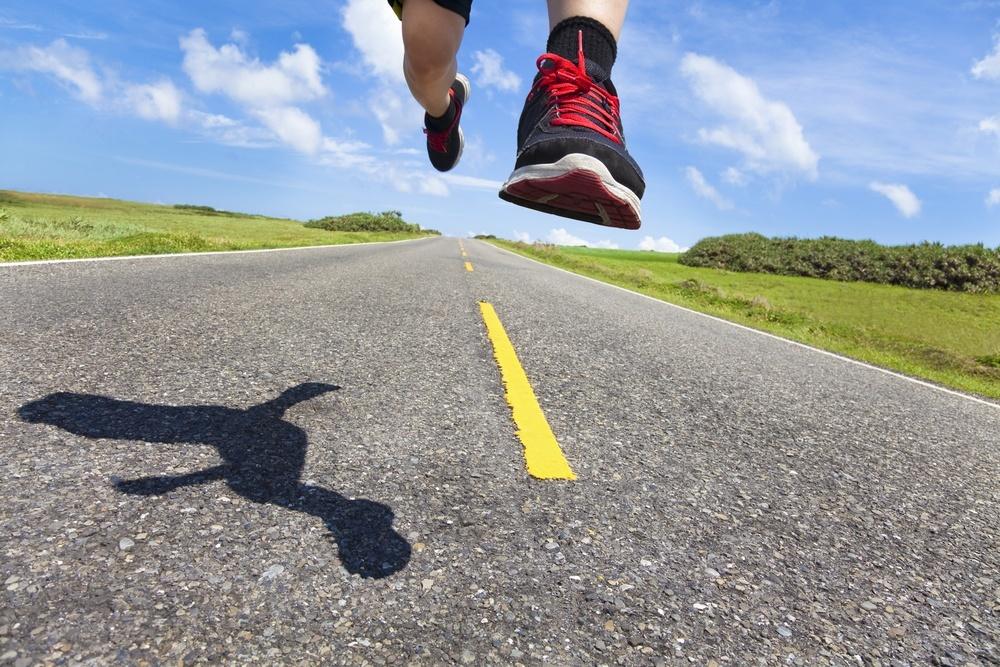 zapatillas-running-moda-otono